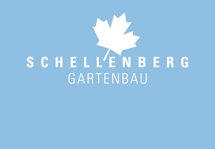 schellenberg-gartenbau