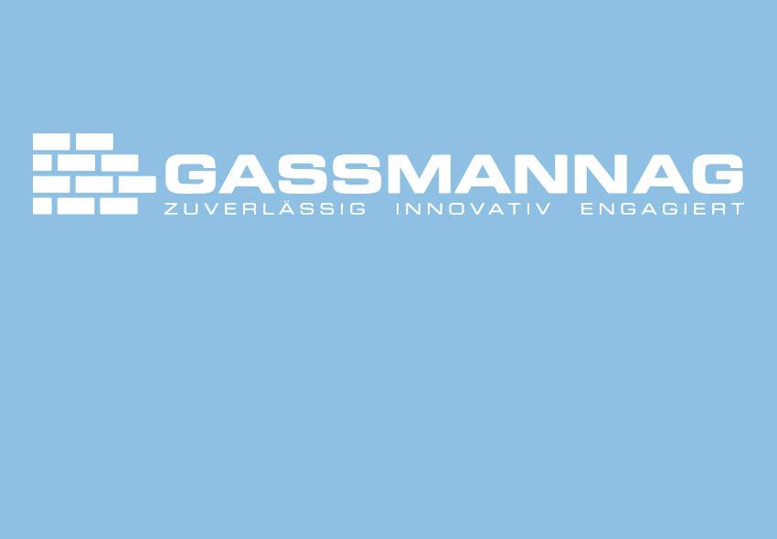 Gassmann AG_adapted